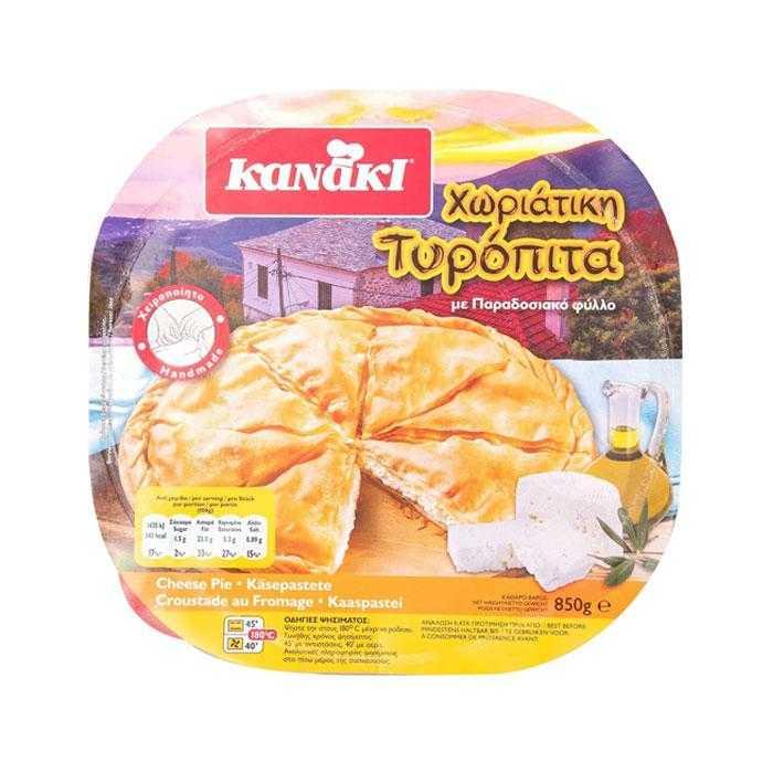 tiropita-traditional-cheese-pie-frozen-850g-kanaki