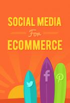 social media for ecommerce webinar