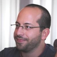 André Vala