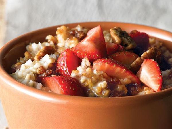 '던킨,파네라,스타벅스…' 아침식사로 가장 적합한 메뉴는?