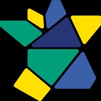 Logo de L'Incubateur des Territoires
