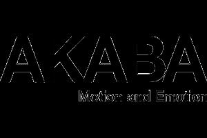 logo-akaba.png