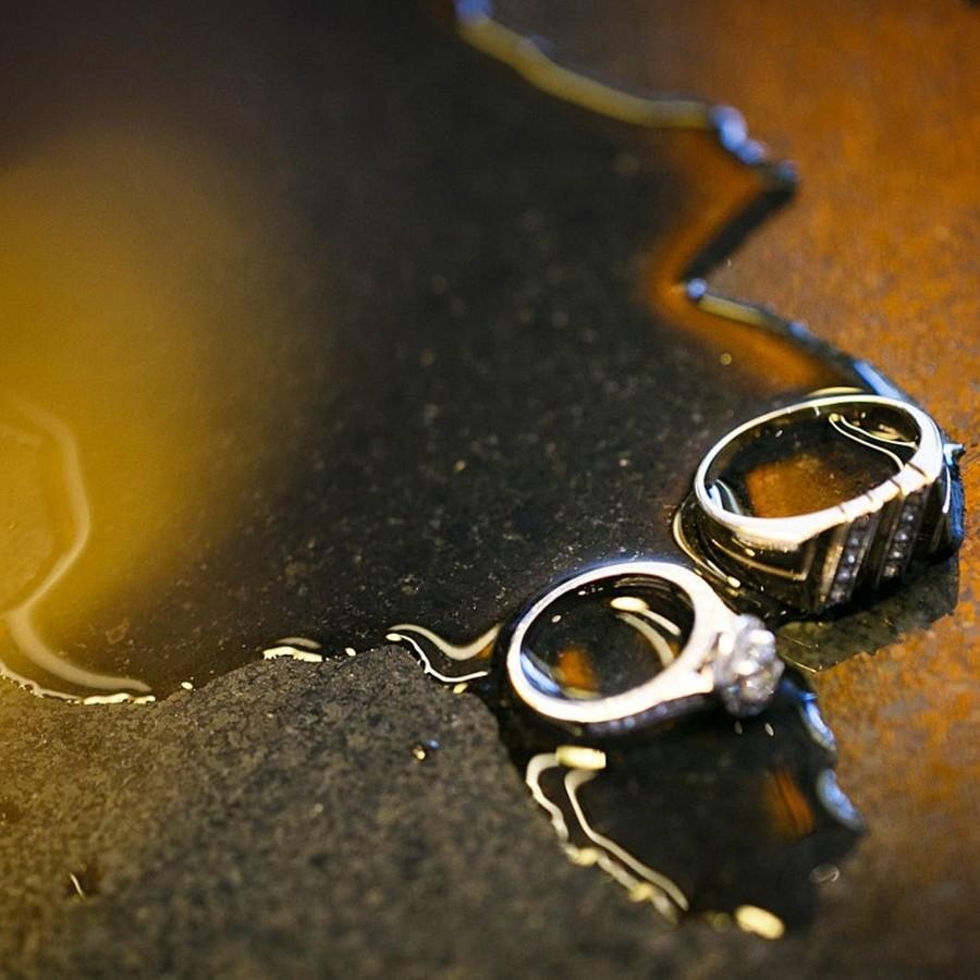 Legal Weddings in Phuket