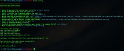 Why We Love WebdriverIO - Blazing Edge