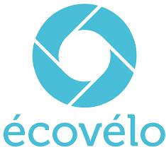 Ecovelo app
