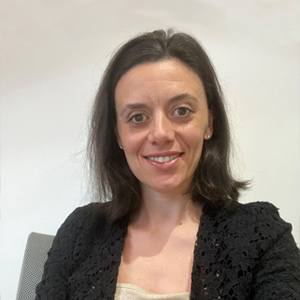 Vittoria Maragno