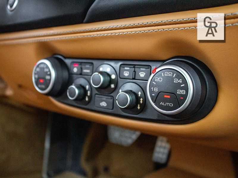 Ferrari 488 3.9 GTB HELE afbeelding 20