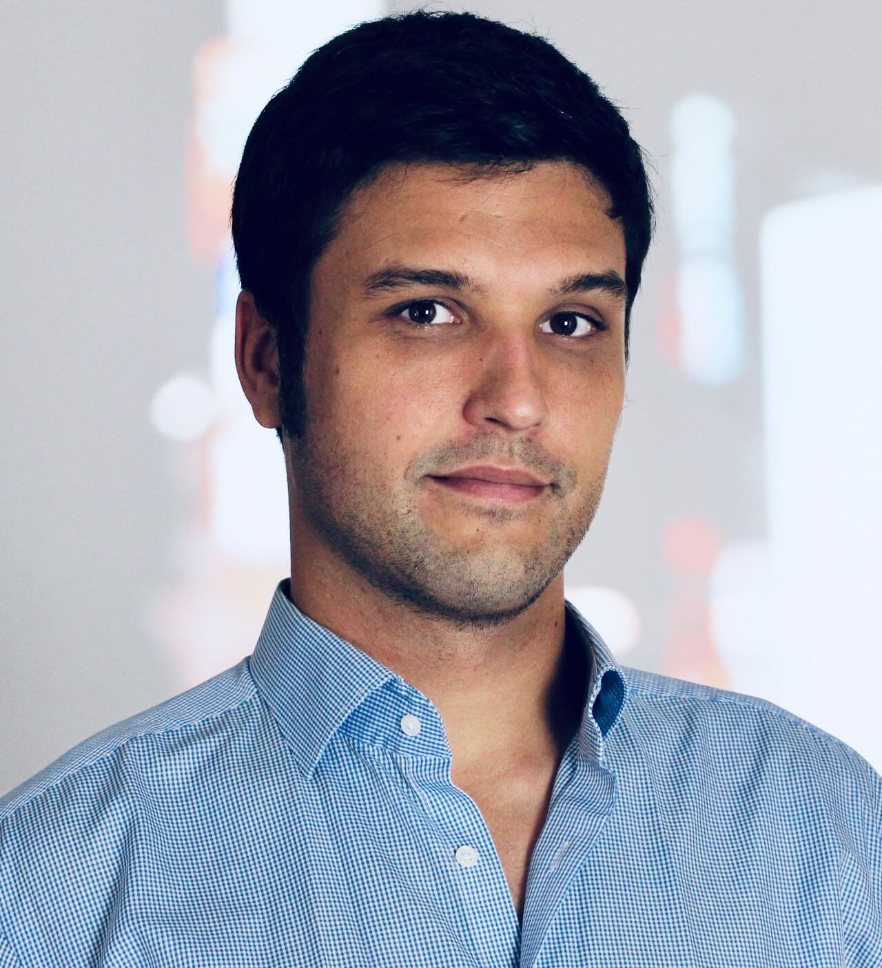Sebastian Graf