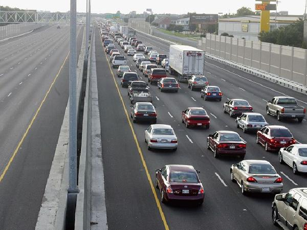노던 버지니아 지역, 통근시간 오래 걸려… '꾸준히 증가'