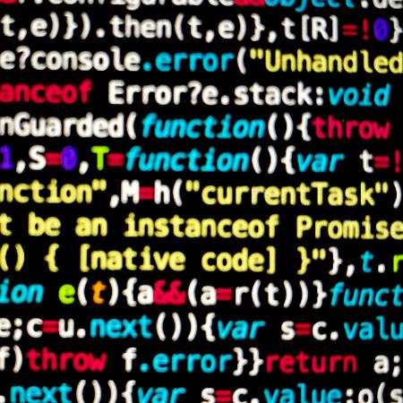 Software Entwickler Lösungen React Electron .net Core Azure