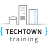 TechTown Training