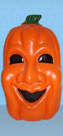 Character Pumpkin-Jolly photo