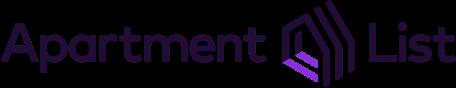 apartmentlist.com logo