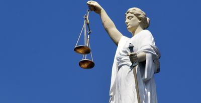 Afbeelding voor Airbnb voor de rechter in collectieve procedure