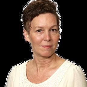 Jenny Lane MSN, RN
