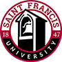 St. Francis University Logo