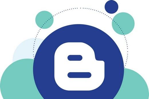 Google libera novo visual do Blogger e algumas novidades