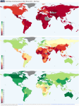 World-Maps-of-Life-Expectancy-in-1800,-1950-and-2011_Max-Roser