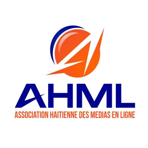 Association Haïtienne des Médias en Ligne  (AHML)