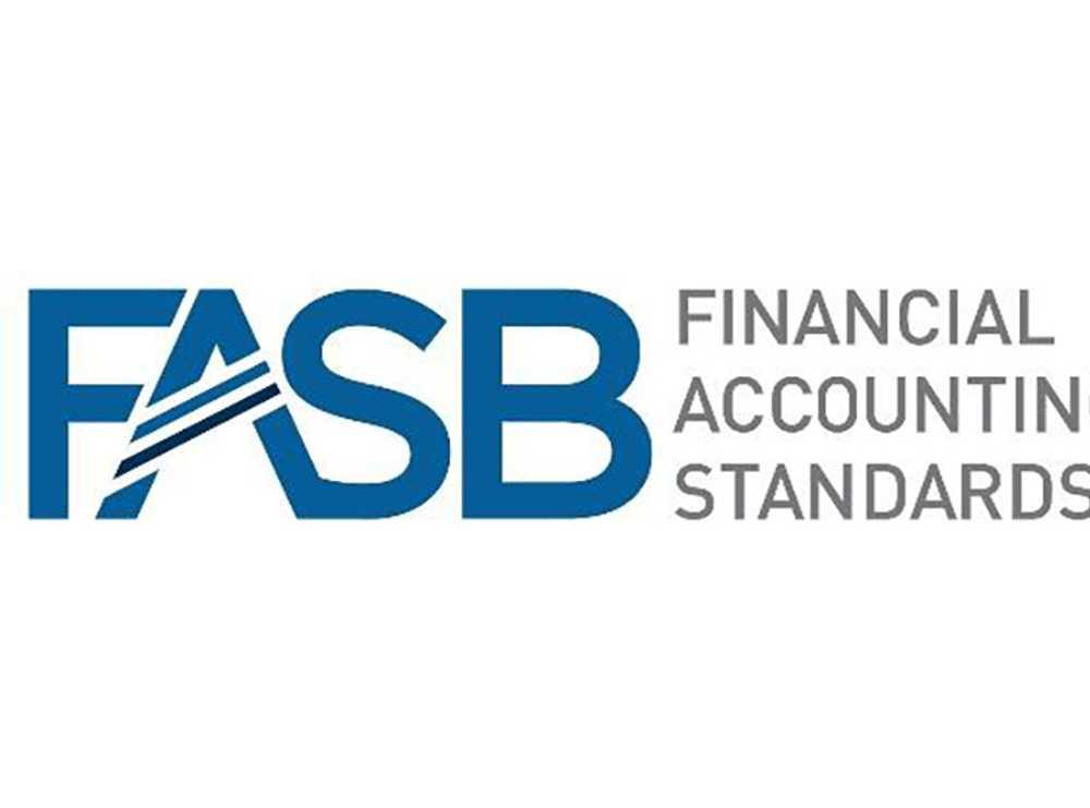 Accruent - Resources - Blog Entries - ASC 842 Private Company Adoption Delay: A Necessary Step - Hero