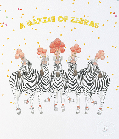 A-Dazzle-of-Zebras-Print-by-Mr-Peebles.jpg