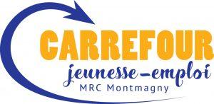 CJE Montmagny