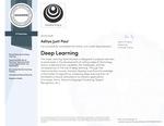 Deep Learning Specialization