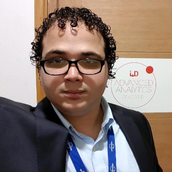 Reisel González