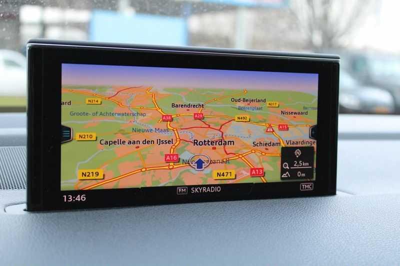 Audi Q7 3.0 TDI quattro Pro Line S Aut. afbeelding 16