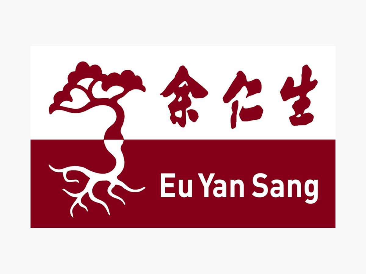 Eu Yan Sang