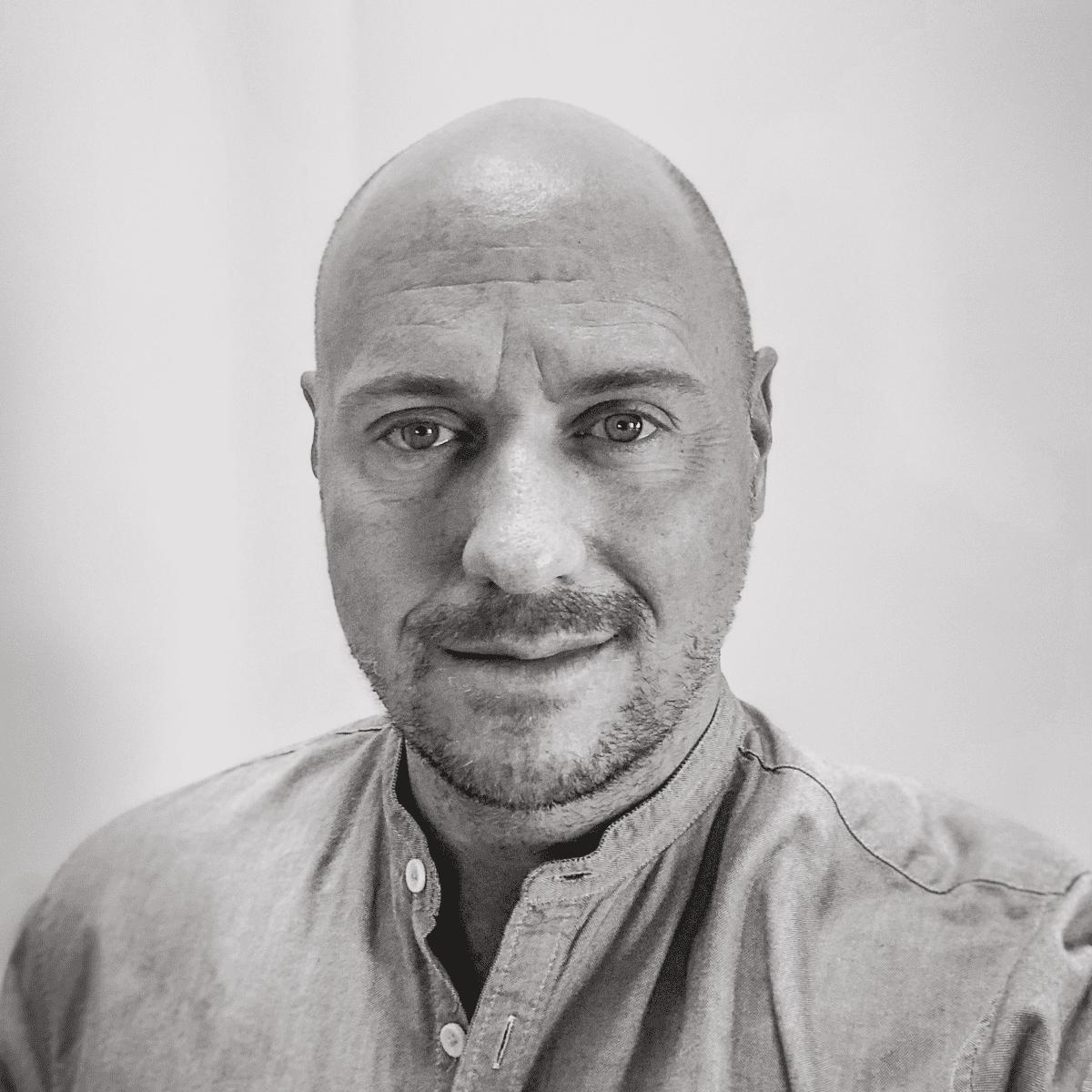 Andreas Bucksteeg