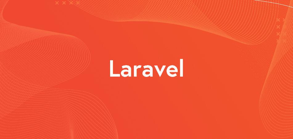 Laravel Wordpress Together