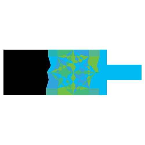 STAT Search Analytics