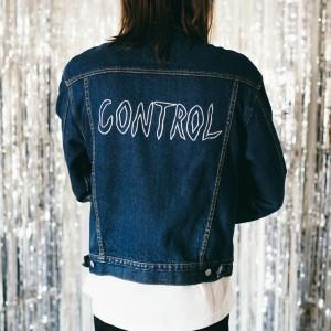 Control Merch_Edited-37