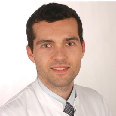 Image of Dr Christoph Kern