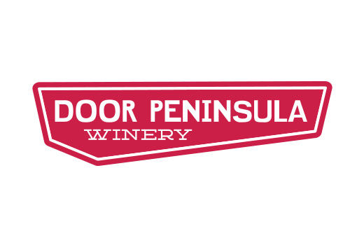 Door Peninsula Winery