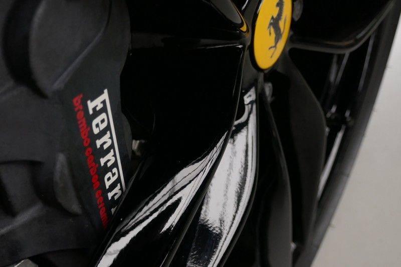 Ferrari 488 3.9 GTB HELE Lift systeem - Camera afbeelding 20