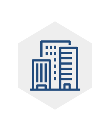 icône_document