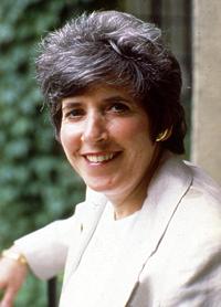 Susan Aisen Director IAHP