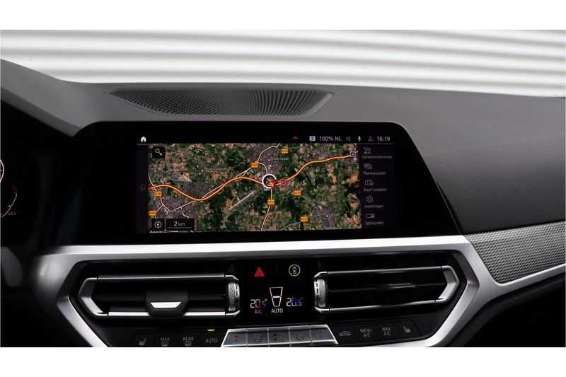 BMW 3 Serie Touring 330i Executive M Sport Driving Assistant Plus, HiFi, Comfort Access afbeelding 5