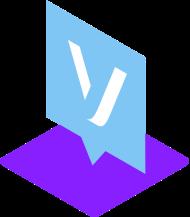 Vonage APIs