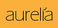 Shop for aurelia