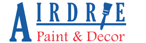 Airdrie Paint and Blinds