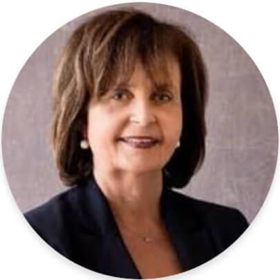 Ann D'Amato / President