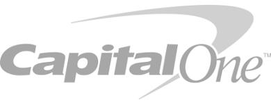 CapitalOne Canada