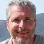 Gérard DEROULERS - associé IPAJE