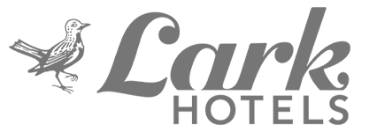 Pace Customer: Lark Hotels