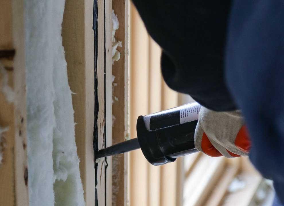 radon-protection-services