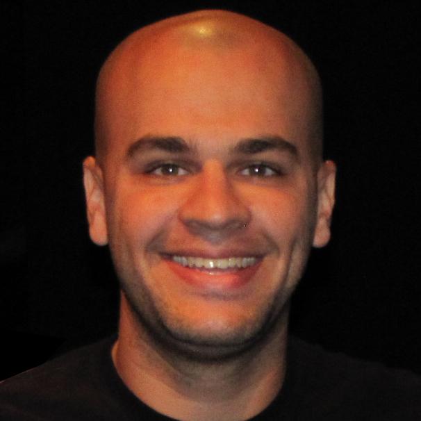 Igor Leonardo Eloy Macedo