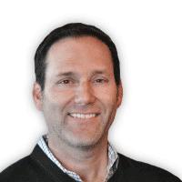 Norm Archer -GEMR VP of Marketing